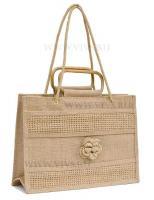 Уфо сумки: сумки женские беларусь, сумки ru.